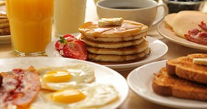 featured_breakfast